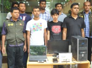 bangladesh_bloggers_arrested_apr2013_demotix_468