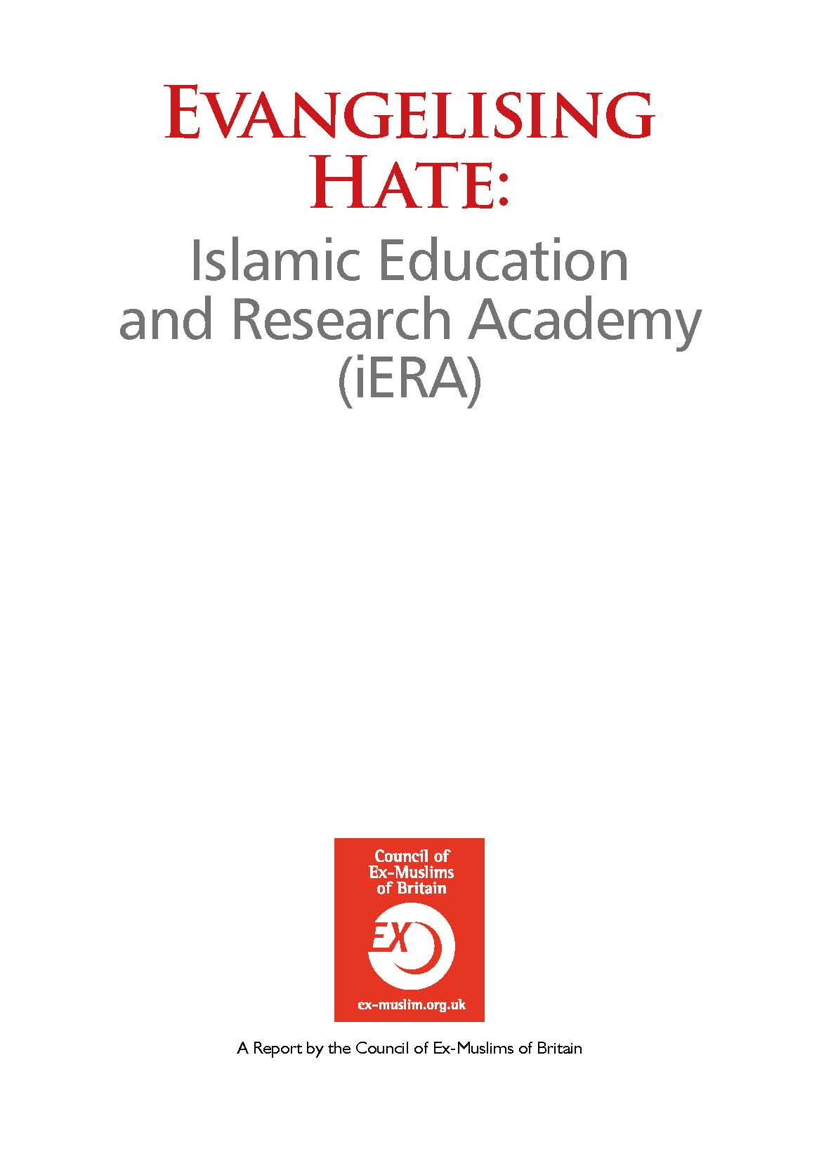 Education in Islamic History