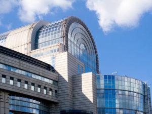 European-Parliament-viator.com_