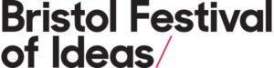 bristol-festival-of-ideas