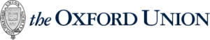 oxford_union_logo-dark-blue