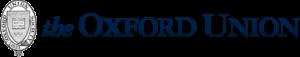 oxford_union_logo-dark-blue
