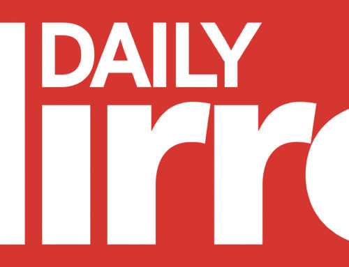 Ex-Tory candidate claims those who 'insult Islam must die' during shocking hate speech, Mirror, 13 October 2016