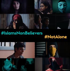 islamsnonbelievers-notalone