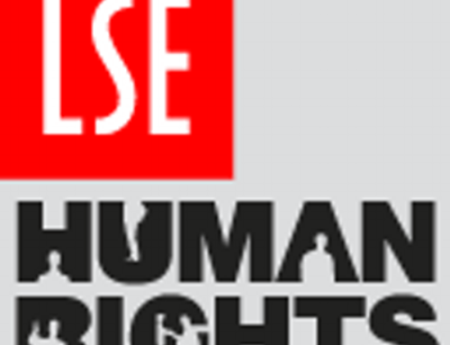 LSE Human Rights Society Debate